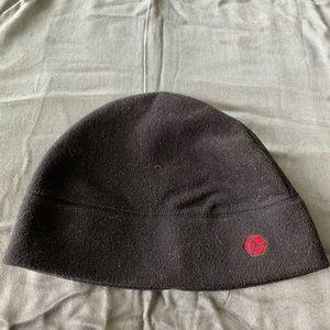 Old Navy Men's Fleece Winter Hat